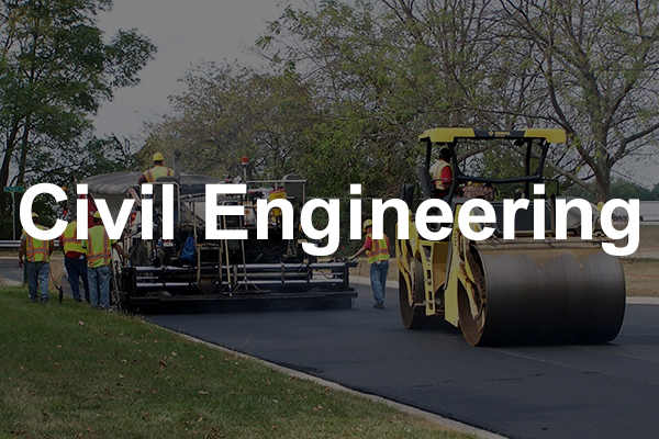 home civil engineer